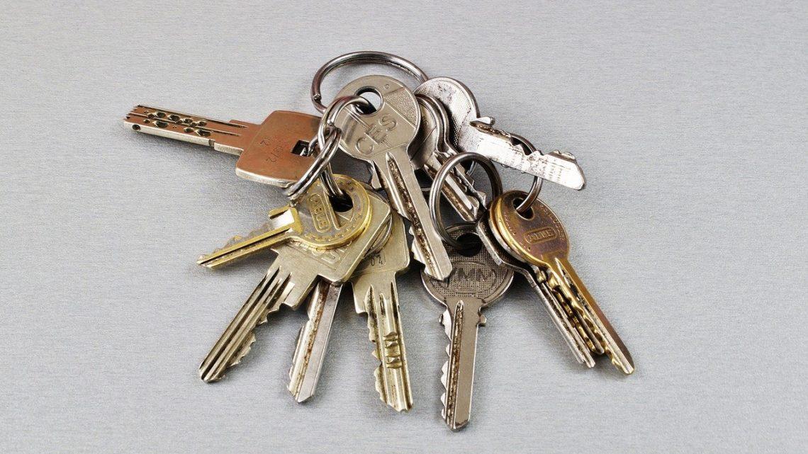 Comment facilement faire une reproduction de clés ?